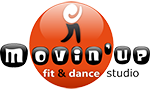 Movin'Up Fit & Dance Studio