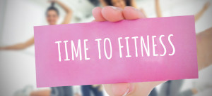 time_to_fitness